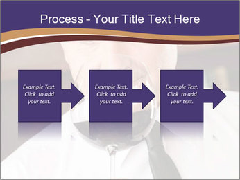 0000071840 PowerPoint Templates - Slide 88