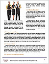 0000071840 Word Template - Page 4
