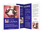 0000071841 Brochure Template