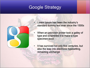0000071841 PowerPoint Template - Slide 10