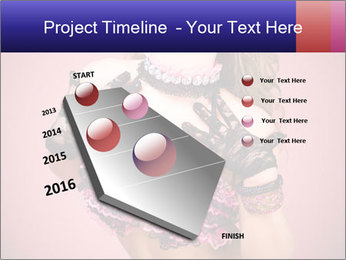 0000071841 PowerPoint Template - Slide 26