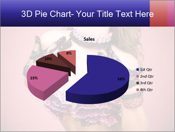 0000071841 PowerPoint Template - Slide 35