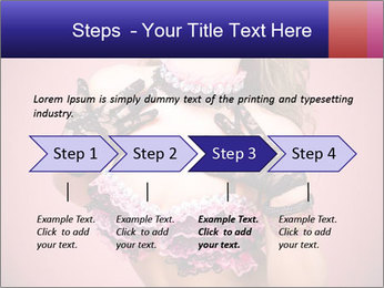 0000071841 PowerPoint Template - Slide 4