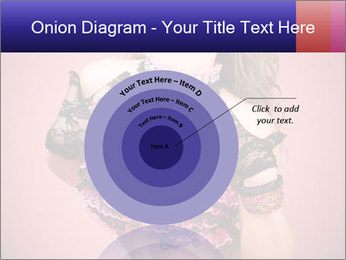 0000071841 PowerPoint Template - Slide 61