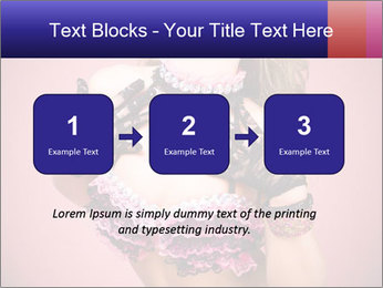 0000071841 PowerPoint Template - Slide 71