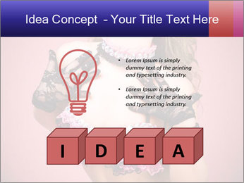 0000071841 PowerPoint Template - Slide 80