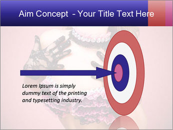 0000071841 PowerPoint Template - Slide 83