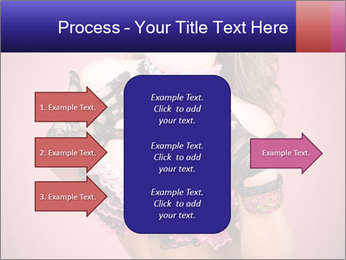 0000071841 PowerPoint Template - Slide 85