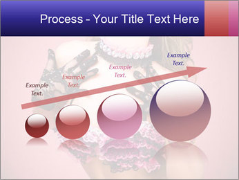 0000071841 PowerPoint Template - Slide 87