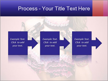 0000071841 PowerPoint Template - Slide 88