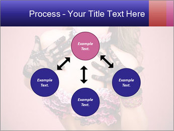 0000071841 PowerPoint Template - Slide 91