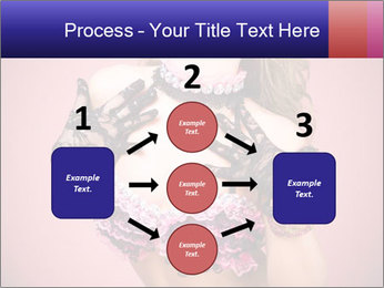 0000071841 PowerPoint Template - Slide 92