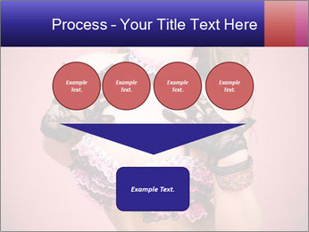 0000071841 PowerPoint Template - Slide 93