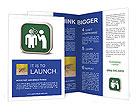 0000071842 Brochure Template