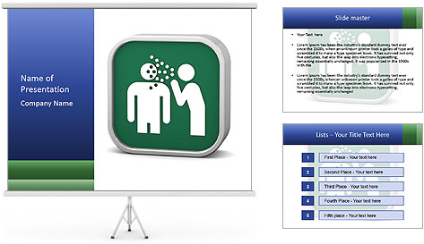 0000071842 PowerPoint Template