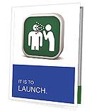 0000071842 Presentation Folder