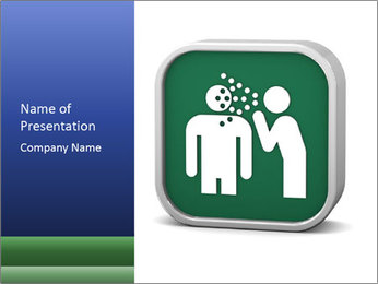 0000071842 PowerPoint Template - Slide 1