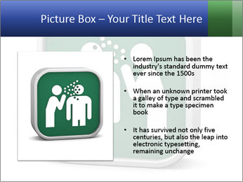 0000071842 PowerPoint Template - Slide 13