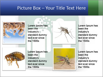 0000071842 PowerPoint Template - Slide 14