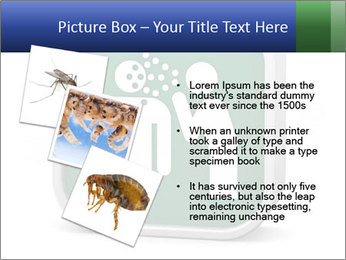 0000071842 PowerPoint Template - Slide 17