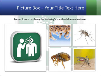0000071842 PowerPoint Template - Slide 19