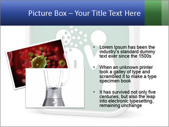 0000071842 PowerPoint Template - Slide 20