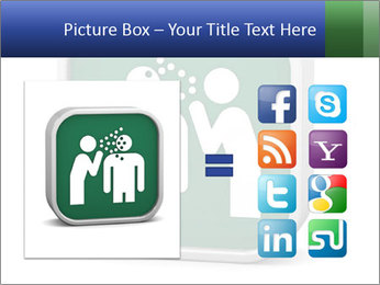 0000071842 PowerPoint Template - Slide 21