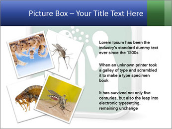 0000071842 PowerPoint Template - Slide 23