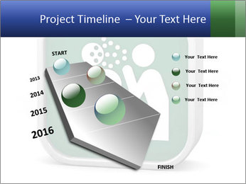 0000071842 PowerPoint Template - Slide 26