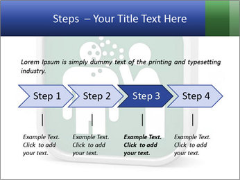 0000071842 PowerPoint Template - Slide 4