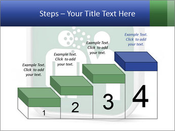 0000071842 PowerPoint Template - Slide 64