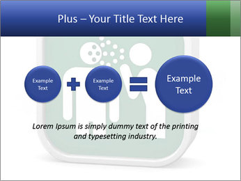 0000071842 PowerPoint Template - Slide 75