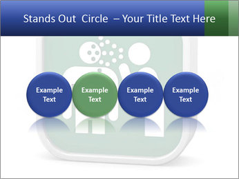 0000071842 PowerPoint Template - Slide 76