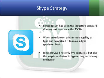 0000071842 PowerPoint Template - Slide 8
