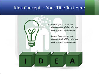 0000071842 PowerPoint Template - Slide 80