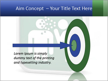 0000071842 PowerPoint Template - Slide 83
