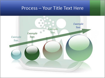 0000071842 PowerPoint Template - Slide 87
