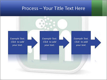 0000071842 PowerPoint Template - Slide 88