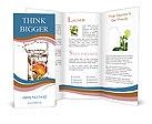 0000071843 Brochure Template