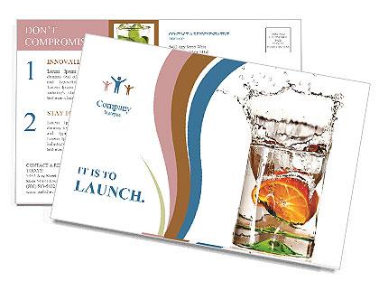 0000071843 Postcard Template