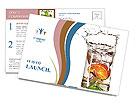 0000071843 Postcard Templates