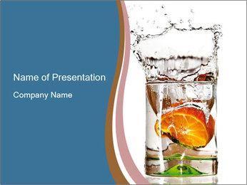 0000071843 PowerPoint Templates - Slide 1