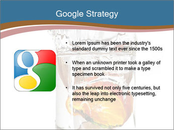 0000071843 PowerPoint Templates - Slide 10