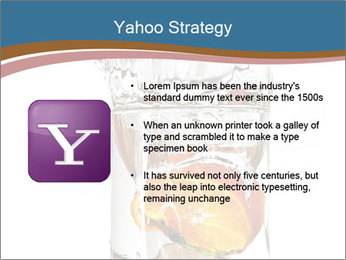 0000071843 PowerPoint Templates - Slide 11