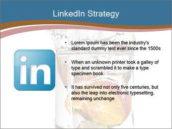 0000071843 PowerPoint Templates - Slide 12