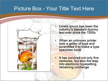 0000071843 PowerPoint Templates - Slide 13