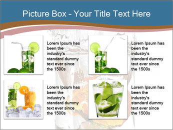 0000071843 PowerPoint Template - Slide 14