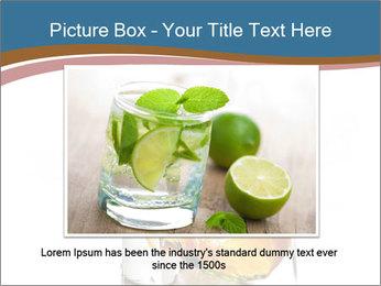 0000071843 PowerPoint Templates - Slide 15