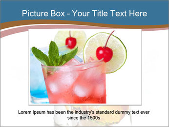 0000071843 PowerPoint Templates - Slide 16