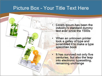 0000071843 PowerPoint Template - Slide 17